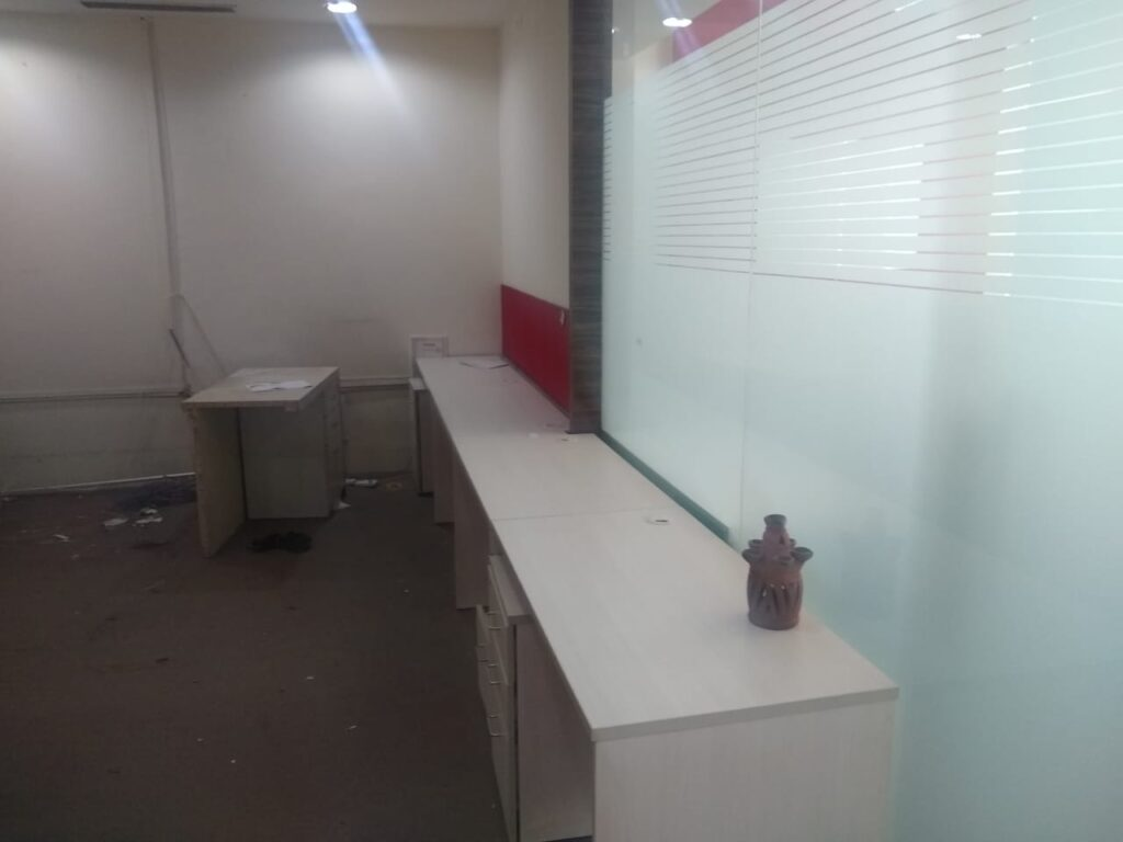 Office Space For Lease MG Road Gurgaon