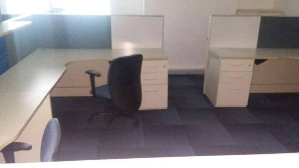Office for Rent on Golf Course Road Gurgaon