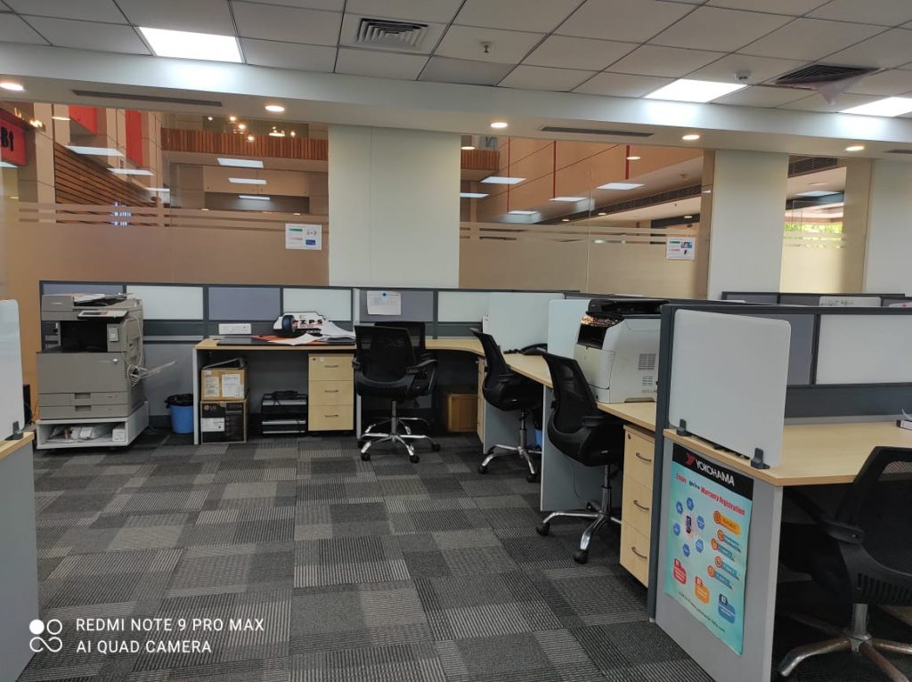 http://leasekey.com/properties/office-space-for-rent-on-golf-course-road-gurgaon/