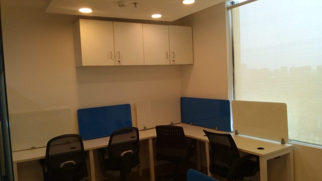 Office Space for sale on Sohna Road Gurgaon