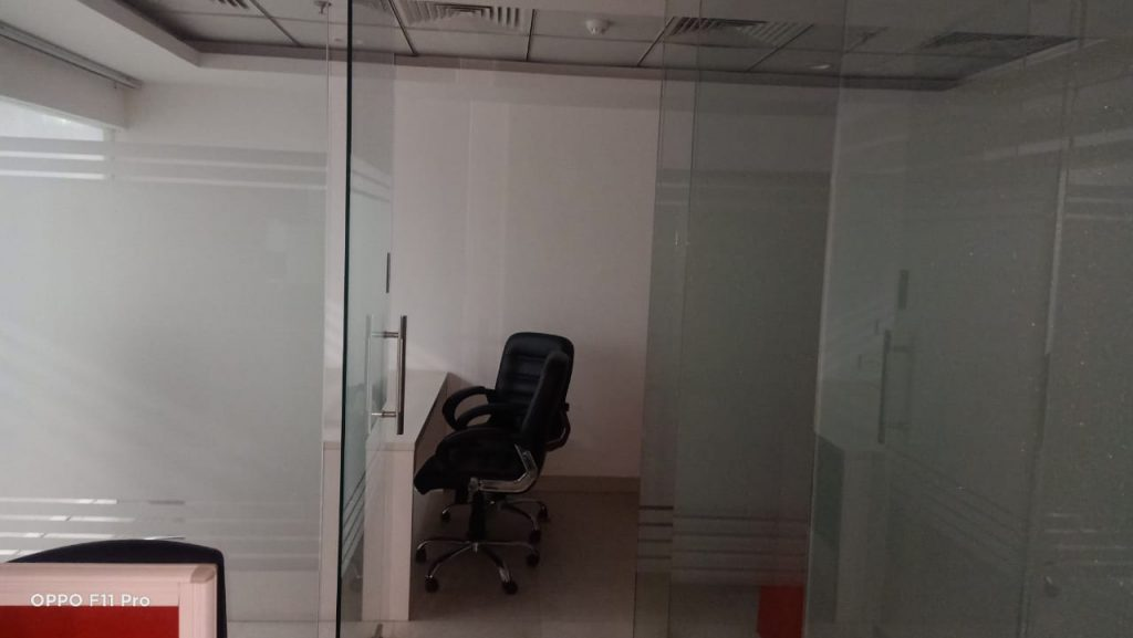 Office Space For Lease on Sohna Road Gurgaon