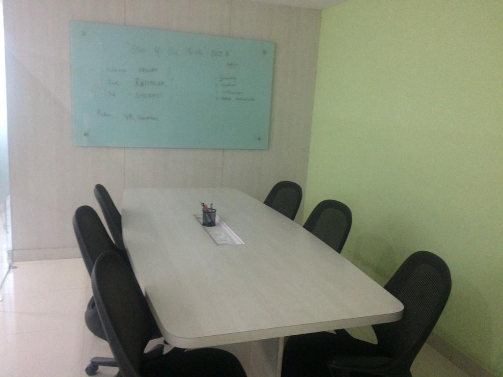 Office For Rent on Sohna Road Gurgaon