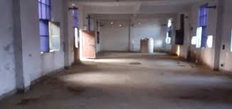 Industrial Building for Sale Sector 33 Gurgaon